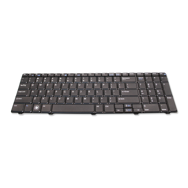 dell vostro 3700 toetsenbord 27 95 laptop toetsenbord. Black Bedroom Furniture Sets. Home Design Ideas